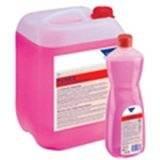 essigreiniger-kleen-purgatis-purex-1-l-essigreiniger-okologischer-universalreiniger