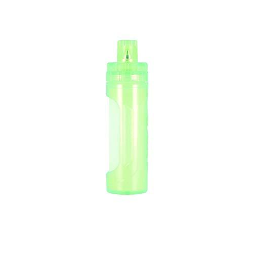 squonk bottiglia impulso x 30ml - vandy vape