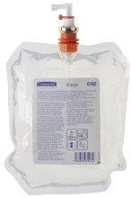 kimberly-clark-949858-recharches-pour-desodorisant-aqua-energy-6-unites