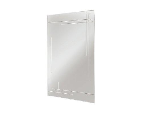Opus Bathroom Mirror