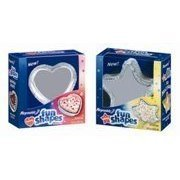 Reynolds Fun Shapes Baking Cups - Ghosts by Fun Shapes Reynolds Baking Cups