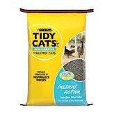 tidy-cats-ioc-conv-20-lb