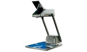 MEDIUM OverheadProjektor Traveller ECO 3838605009657