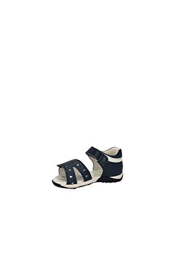 Chicco , Sandales pour garçon Bleu