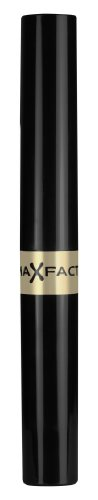 Max Factor Lipfinity Top Coat Clear, 1er Pack (1 x 2 ml) -