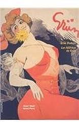 Les affiches de Grün