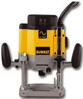 DEWALT DW625EK ROUTER 240V BPSCA DW625EK-GB - TL08813 By DEWALT