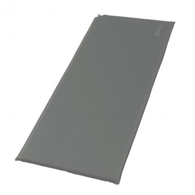 Outwell Sleepin Single 7.5 cm Thermo-Isomatte