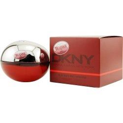 dkny-red-delicious-men-eau-de-toilette