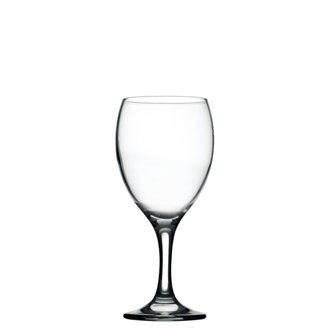 Utopia T278 Imperial Wine Glass, 355 mL, 12 oz (Pack of 24)
