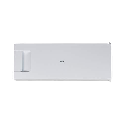 Gefrierfachtür Frosterfachtür Innentür Tür Tiefkühlklappe Kühlschrank ORIGINAL Bauknecht Whirlpool 488000522313