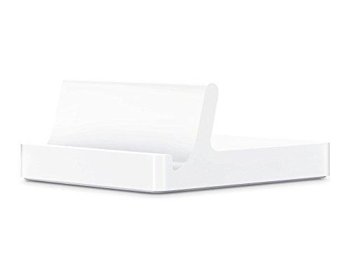Lade-Dockingstation Dock für Apple iPad 2