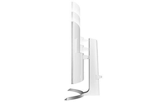 LG 34UC99 34 inch Curved Ultrawide Height Adjustable IPS Monitor (3440 x 1440, 2x HDMI, DisplayPort, USB-C, 300 cd/m2, 5ms, 75Hz, AMD Freesync)