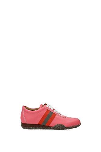 sneakers-bally-donna-pelle-multicolore-francisca606205809-rosa-36eu