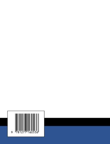 Michel-ange, Leonard De Vinci, Raphael: Avec Une Étude Sur L'art En Italie Avant Le Xvie Siecle Et Des Catalogues Raisonnes, Historiques Et Bibliographiques...