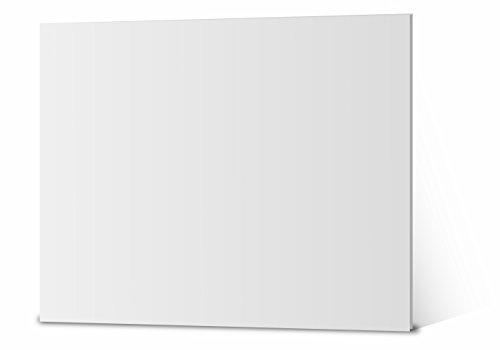 schiuma-a-bordo-20-x-30-x-3-16-bianco