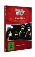 Backbeat ( Rock & Roll Cinema )