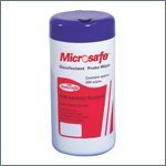 microsafe-disinfectant-probe-wipes-tub-of-200-kitchen-thermometer-cooking-probe-anti-bacterial-wipes