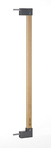 Geuther - Verlängerung für Easylock, 8 cm