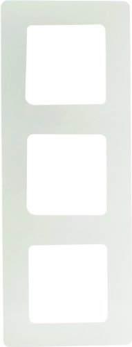 legrand-leg96720-niloe-marco-embellecedor-para-enchufes-3-orificios-color-blanco