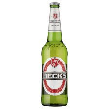 becks-premium-german-lager-beer-12-x-660-ml-48-abv