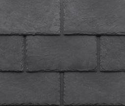 tapco-slate-synthetic-roof-tile-pewter-grey-sample-tile
