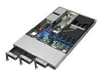 Intel SR1560SFHS Server 1U Integrated System Inclu Acs-cpu