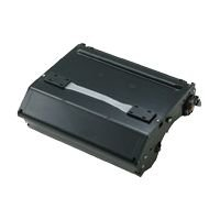 Epson S051104 Photoconductor unit photo conductor opc drum kit C13S051104 C1100 C1100N C1100N C1100N CX11N CX11NF CX11NFC CX21N