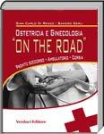 Ostetricia e Ginecologia -ON THE ROAD-