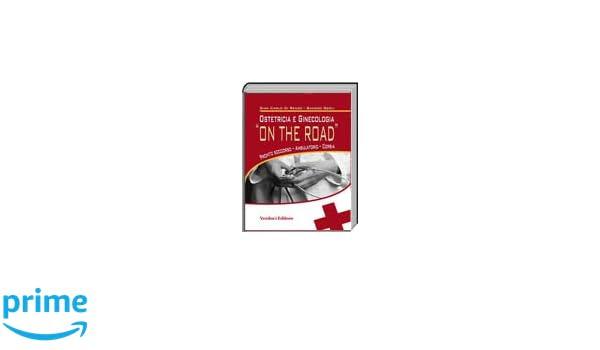 ginecologia e ostetricia pdf