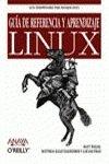 https://libros.plus/linux-guia-de-referencia-y-aprendizaje/