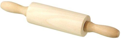i Rolling Pin - 23,5 x 3,8 cm (Mini Rolling Pins)