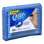 q-tips-30-count-by-q-tips