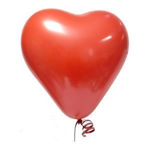 20-red-heart-shaped-latex-balloons-valentines-anniversary-proposal