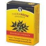 organix-south-maximum-strength-neem-oil-soap-organix-south-4-oz-bar-soap-by-organix