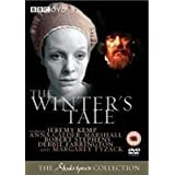 The Winter's Tale - BBC Shakespeare Collection