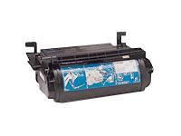 Lexmark 12A0825Tonerkassette Laser-Tonerkartusche (23000Seiten, Optra SE 3455, Schwarz, 2,4kg, 400x 300mm, 72Stück (S)) - 4059 Laser