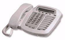 Siemens Telefon Realitis DT60 (Zertifiziert erneuert)