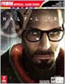 Half Life 2 (Guide strategiche ufficiali)