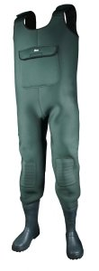 Stillwater Neoprene Chest Waders by Stillwater
