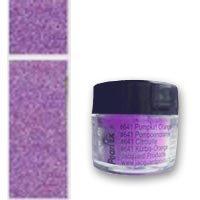 poudre-pearl-ex-reflex-violet-x3g