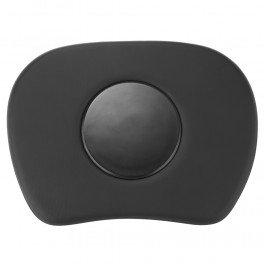 Anti -Rutsch-Pad f. Navigationsgeräte, Handys, schwarz