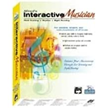 Alfred's Interactive Musician: Network Version