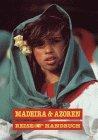 Madeira & Azoren - Silke von Bremen, Hans Jessel