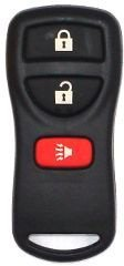2004-04-nissan-xterra-nissan-keyless-entry-remote-3-button-by-nissan