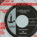 Best of Candlelite Records