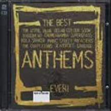 Best Indie Anthems...Ever!