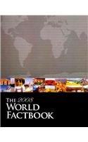 The World Factbook 2008 por Central Intelligence Agency
