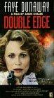 Preisvergleich Produktbild Double Edge [VHS]