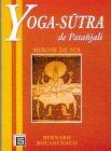 Yoga Sûtra de Patanjali - Miroir de Soi - Agamat - 24/11/2003